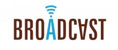 audycja-broadcast-end