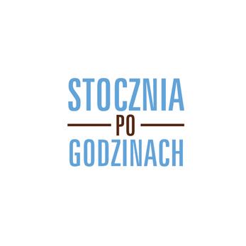 1_stocznia_po_godzinach_END