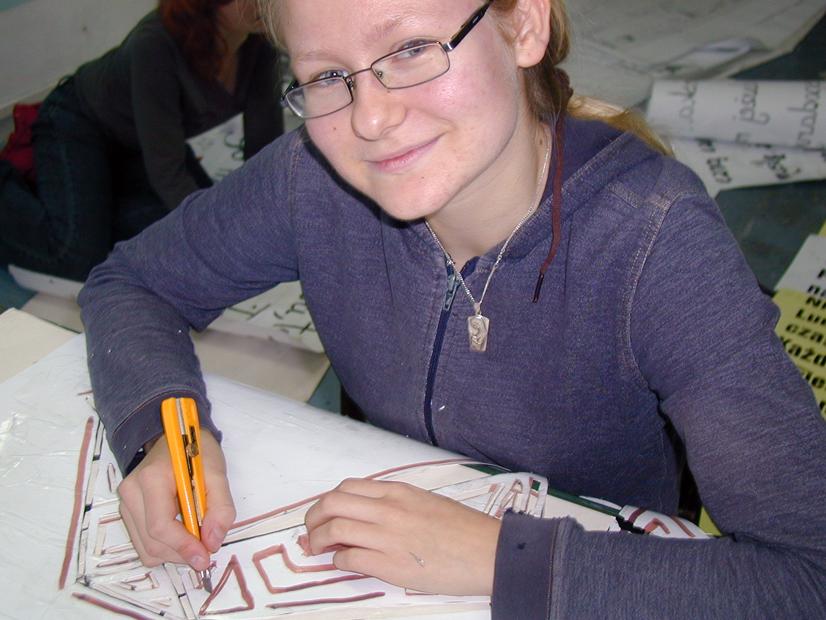fot. Magda Małyjasiak