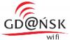 Gdansk_WiFi_logo_small