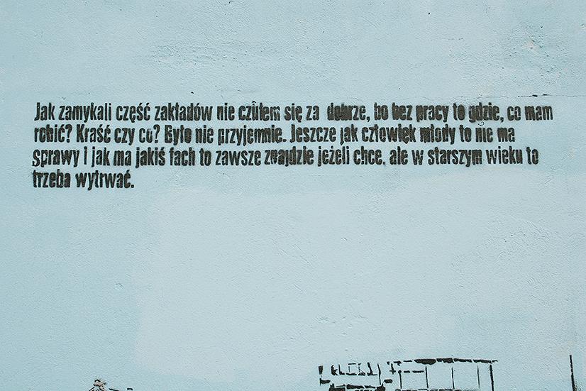 przeslo_03