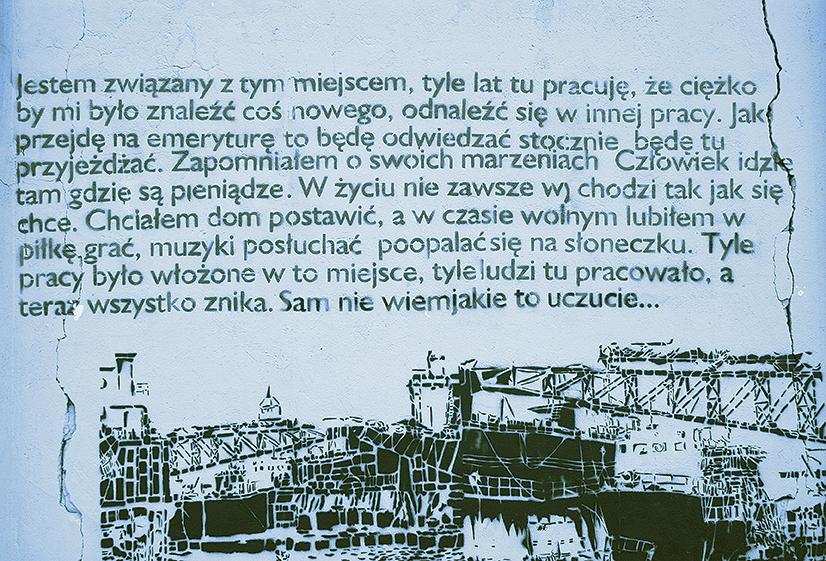 przeslo_04