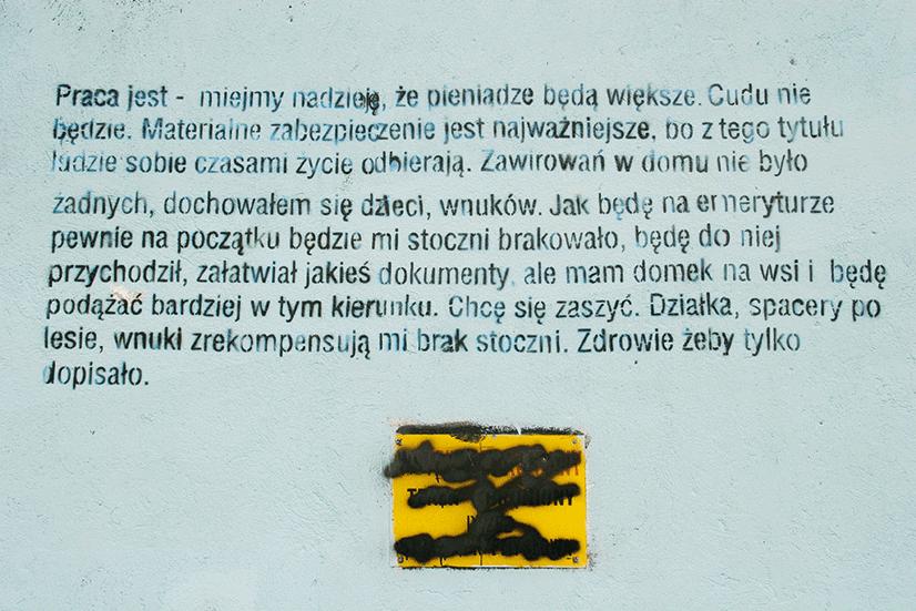 przeslo_12