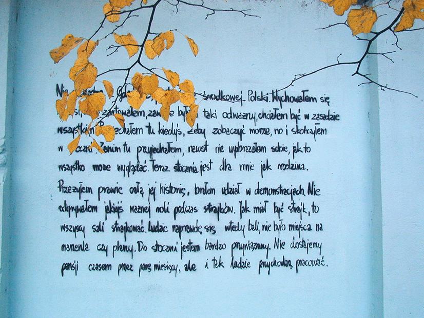 przeslo_16