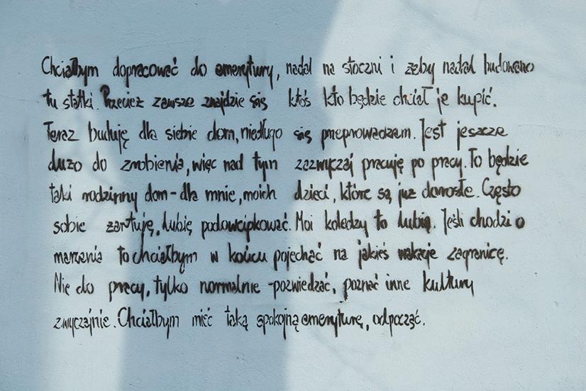 przeslo_17
