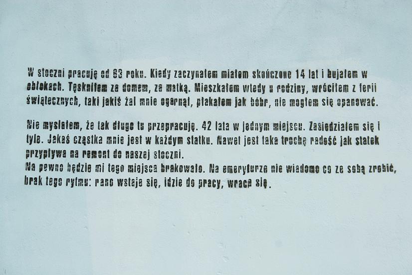 przeslo_18