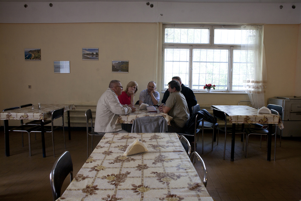 5.Spotkanie z Panami Stoczniowcami_Fot.M