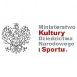 Logo_MKDNiS_kolorowe_-kwadrat